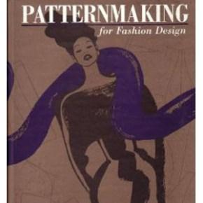Pattern Making Books Bibliography