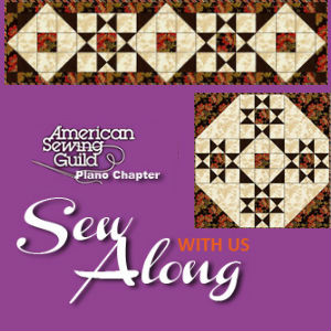 PlanoASG-Quilt-Sew-Along-ft