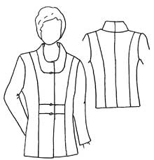 sewing-pattern-J-5051