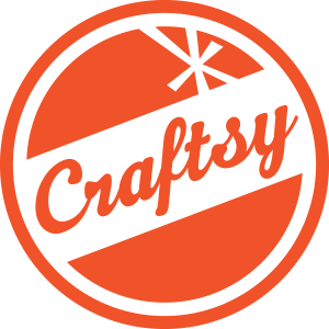 Win a Craftsy class! (closed)