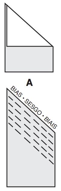 making-bias-tape1