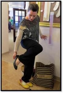 Blog Linda Lee 8