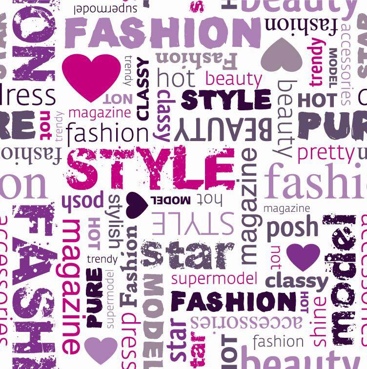 Plano ASG June Fashion Show