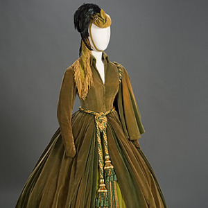 Curtain_Dress_and_Hat_350
