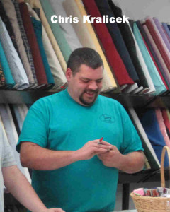 fabric affair 3