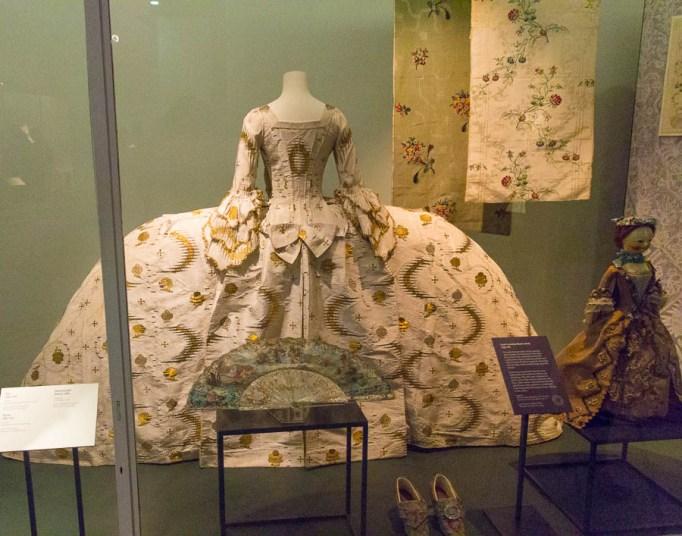 revealed_dress