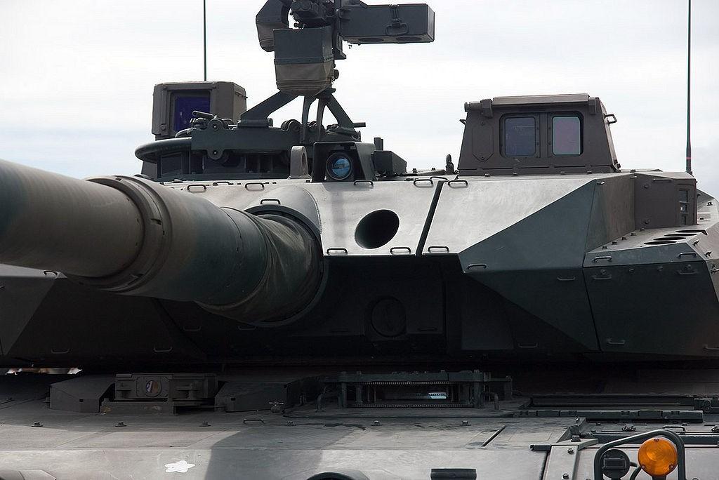 Type-10-MBT (12)