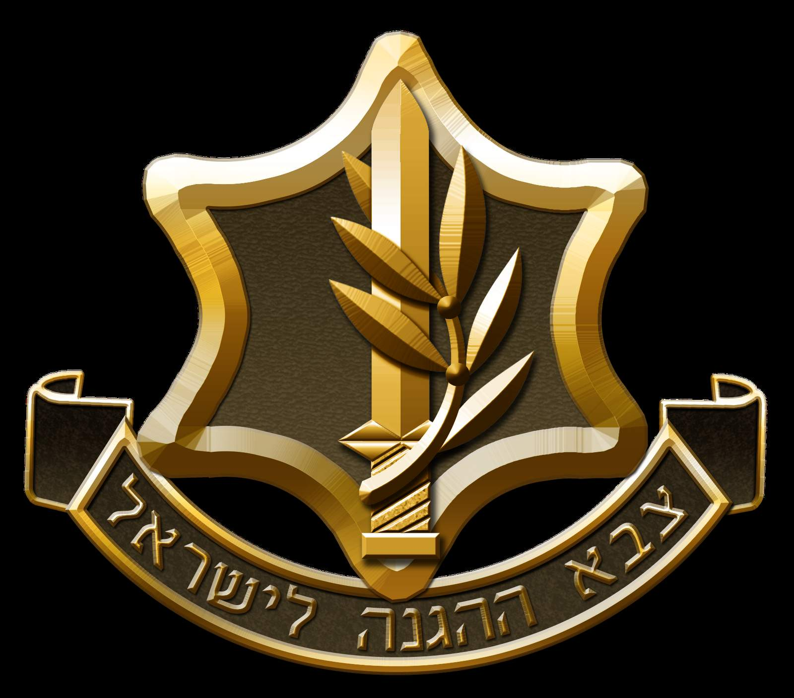 Israeli_Defense_Forces_logo