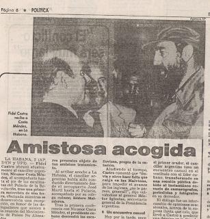 Menendez Fidel2
