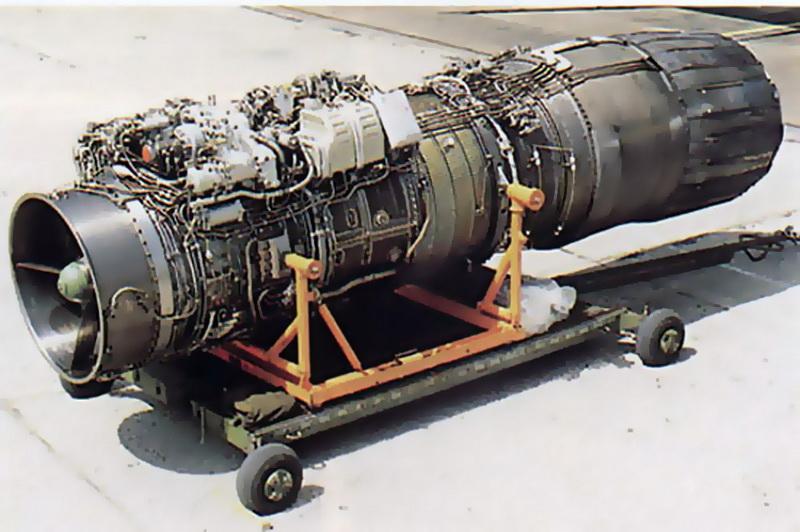 RD-93