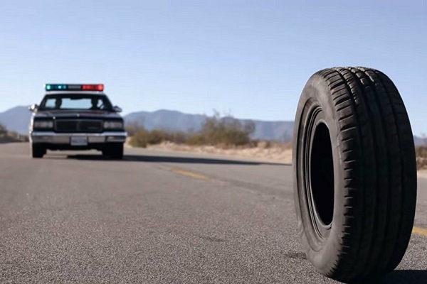 Resultado de imagem para rubber o pneu