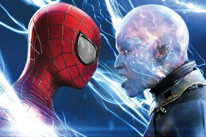 Crítica | O Espetacular Homem-Aranha 2: A Ameaça de Electro - Plano Crítico