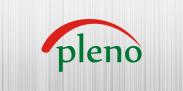 Rede Plano Pleno