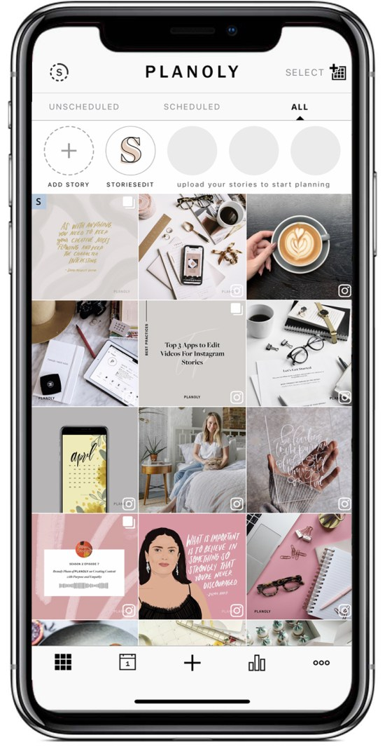 5 Apps That Will Amp Up Your Instagram