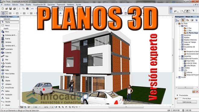 planos-3d