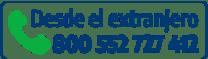 teléfono-serivicio-seguro-8002771234