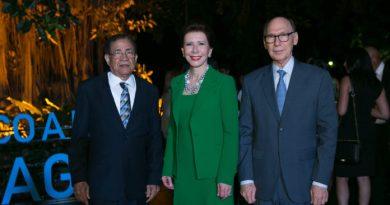 Dos iniciativas serranas reconocidas en el Premio Ecológico a la Siembra de Agua de Sur Futuro