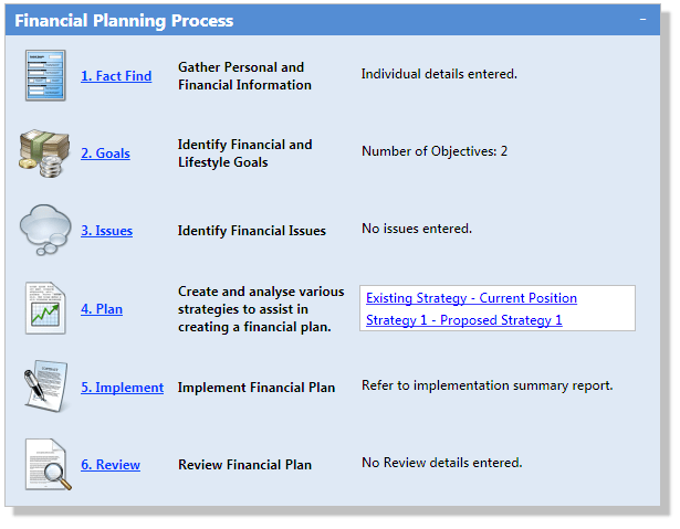 Purpose Information Security Policy
