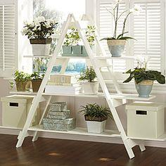 Plant Stand Plans - Over 100 Plans from PlansPin.com