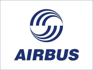 Airbus tracking System