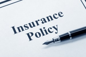 insurance tracking system