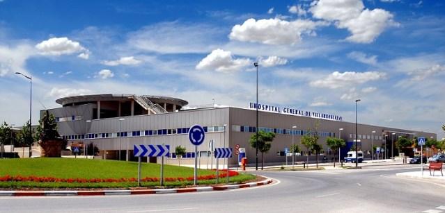 Castilla-La Mancha adjudica a Ferrovial el mantenimiento de equipos electromédicos en Albacete