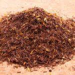 Los beneficios del Té Rooibos: rejuvenece, adelgazante, alergias y más
