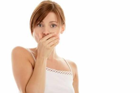 Herpes bucal y herpes labial