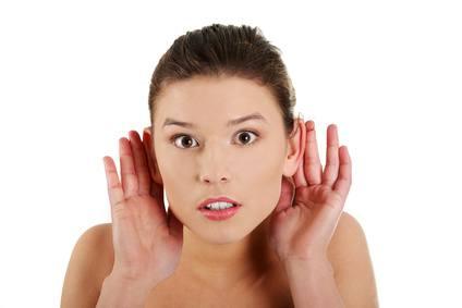 Tratamiento natural para la sordera
