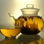 15 Infusiones para piel. Remedios curar la Piel y mejorar la salud