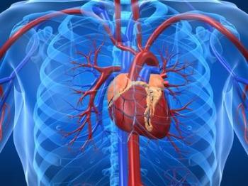 Tratamiento de la Arteriosclerosis basado en la Teoría de la Desintoxicación