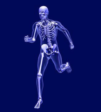 tratamiento de Osteoporosis posmenopáusica