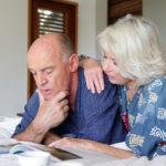 Demencia senil: Últimas investigaciones sobre el tratamiento con MTC