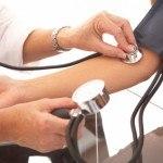 Hipertensión Senil Grave: diagnóstico y tratamiento