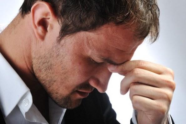 Estrés crónico: cómo curarlo con plantas medicinales