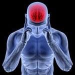 Tratamiento del Alzheimer con Medicina China