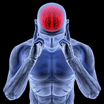 Tratamientos naturales para el Alzheimer