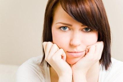 Infusiones Laxantes para curar Estreñimiento