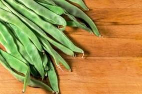 Judías Verdes, sus Beneficios para La Salud y Propiedades Nutricionales