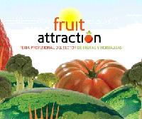 I Edición de Fruit Attraction