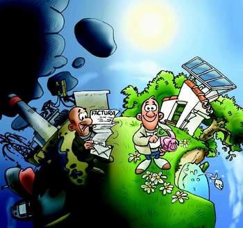 Hazte experto en energía solar