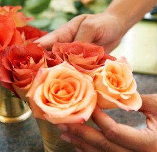 Cuándo cortar las flores