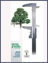 Curso de Valoración de árboles y arbustos ornamentales