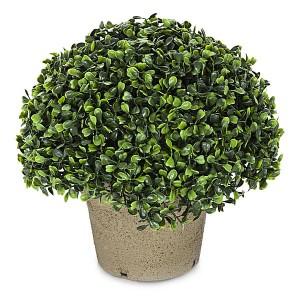 Las plantas artificiales