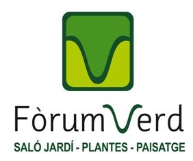 Foro Verde en Girona