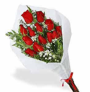 Consejos para mantener los ramos en San Valentín