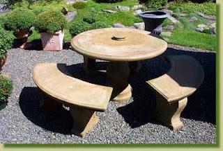 jardin-muebles