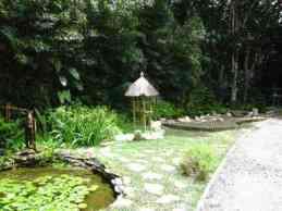 Jardines de Topotepuy