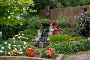 jardin-de-otono