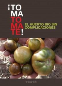 TOMA-TOMATE-EL-HUERTO-BIO-SIN-COMPLICACIONES-digital